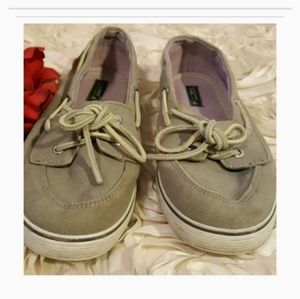 Sperry Womens Loafers